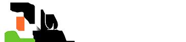 Lunipaper Logo